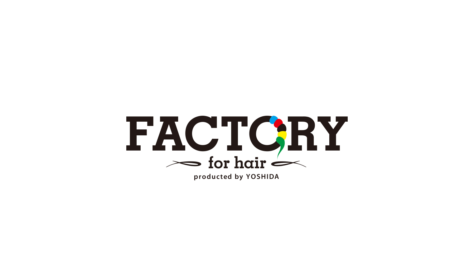 FACTORY for hair